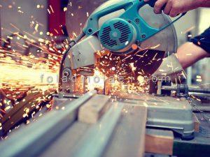 فولاد ابزاری سردکار