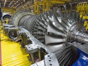 فولاد قابل عملیات حرارتی