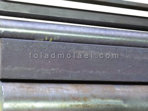 4130-فولاد آلیاژی