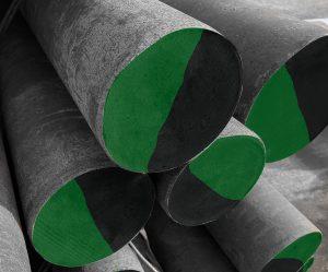 فروش فولاد آلیاژی