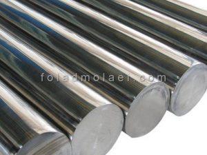 فولاد آلیاژی 4150