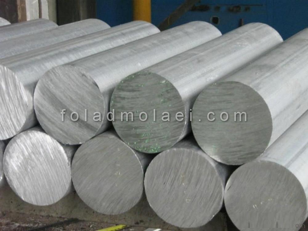 فولاد آلیاژی 4340