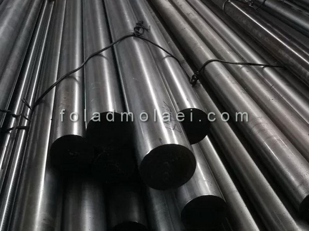 فولاد A36