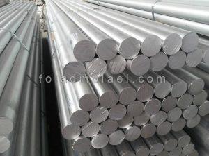 فولاد آلیاژی A105