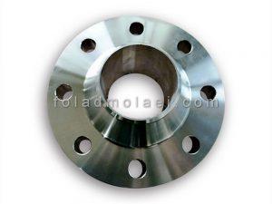 فولاد آلیاژی f11